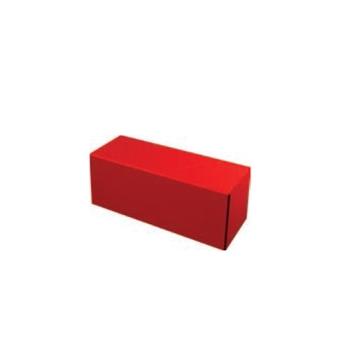 Moule silicone Premium 48 cakes