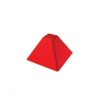 Moule silicone Premium mini pyramide