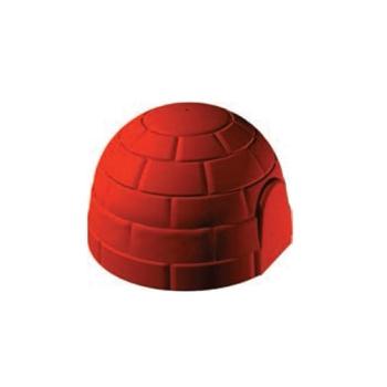 Moule silicone Premium igloo