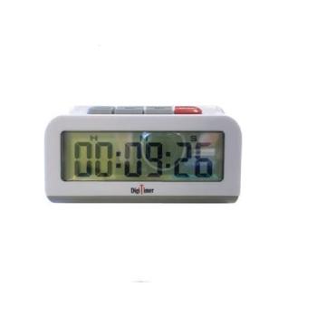 Minuteur chronomètre 24 h