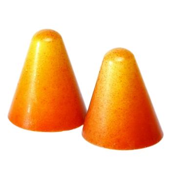 Cuberdon- 21 empreintes 10 g