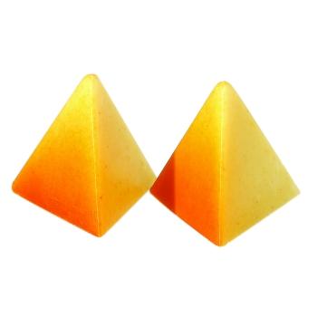 Pyramide - 21 empreintes 5.5 g