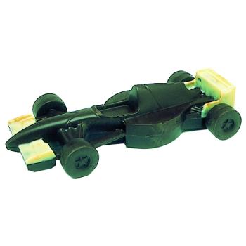 Formule 1 - Pièces moulées à coller