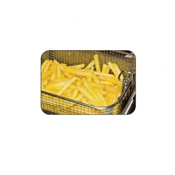 Panier friteuse 8 litres