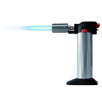 Chalumeau à gaz rechargeable