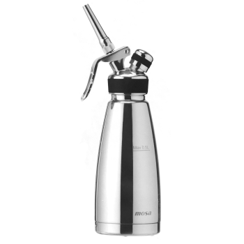 SIPHON THERMO 0.5 L