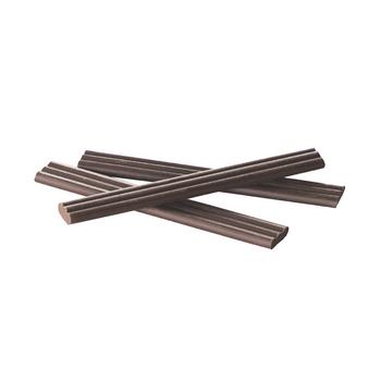BÂTON BOULANGER 43 % CACAO - 300 stick