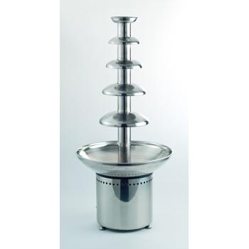 Fontaine à chocolat - pièce détachée - Fusible pour fontaine à chocolat