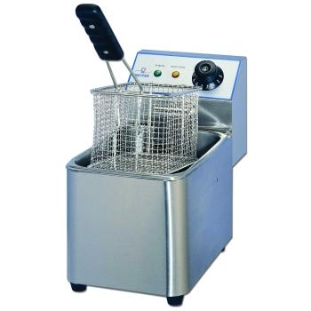 Friteuse -Pièce détachée - Interrupteur pour friteuse MATFER
