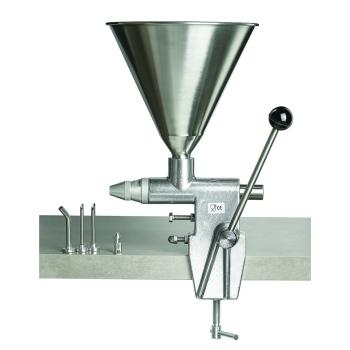 Machine à injecter de la crème PM - Pièce détachée - Joint pour machine à injecter
