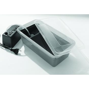 Airbox - Pièce détachée - Pompe seule 230 V