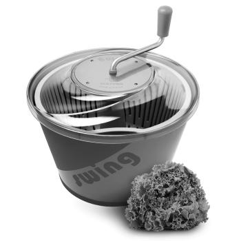 Essoreuse à salade swing- Pièce détachée - Kit pignons XL / XS