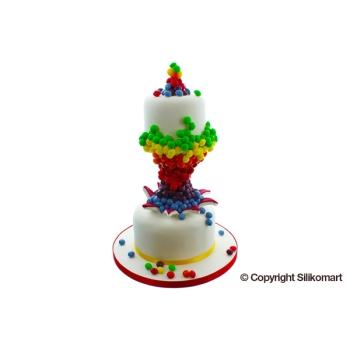 Cake Frame – Starter Kit