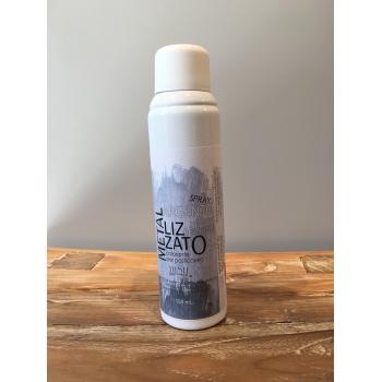Spray colorant effet nacré - RÉSERVÉ AUX PROFESSIONNELS