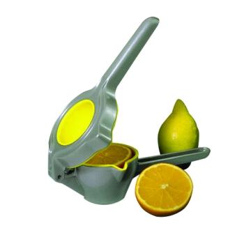 Presse-fruits Limona
