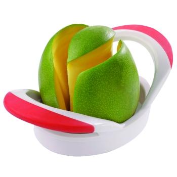 Dénoyauteur coupe-mangue