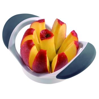 Coupe-pomme 8 quartiers