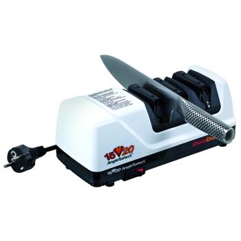 Aiguiseur électrique CC 1520