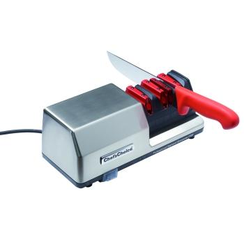 Aiguiseur électrique CC 2100
