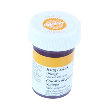 Colorant Orange 28 g - Casher