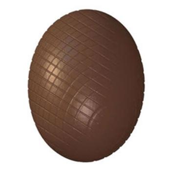Moule petit oeuf pour chocolat
