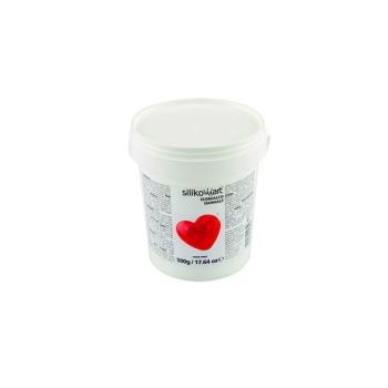 Isomalt - 500 grammes