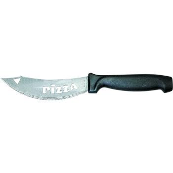 Couteau à pizza 11.5cm
