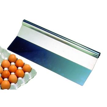 Pelle à omelette