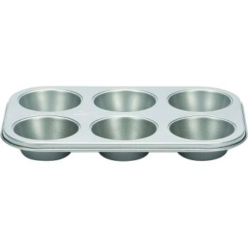 Plaque à muffins, quiches, tartelettes