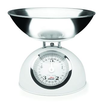Balance automatique 5 kg