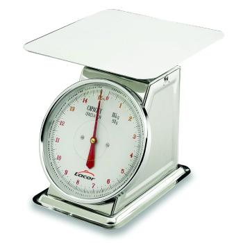 Balance mécanique 15 kg