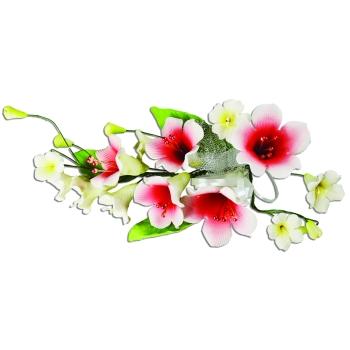 Bouquet 16 cm à l'unité