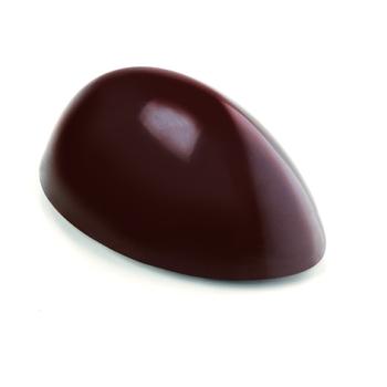 Plaque à bonbons modèle 5