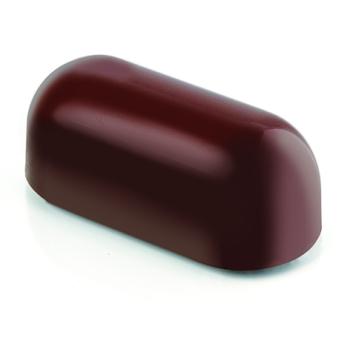 Plaque à bonbons modèle 9