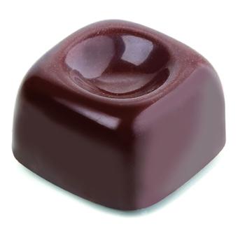 Plaque à bonbons modèle 10