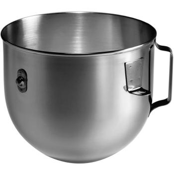 Bol de 4,8 litres pour robot PRO Kitchenaid (ref 35290/F)