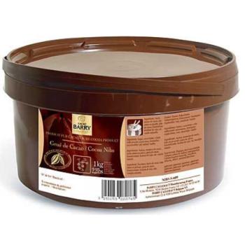 Grué de Cacao - 1KG