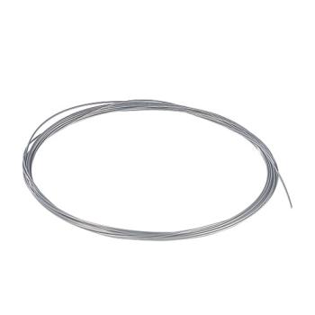 Rouleau de fil diamètre 0.8 mm - longueur 5 m