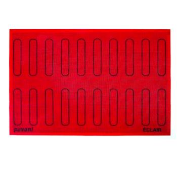 Tapis microperforé - 20 éclairs