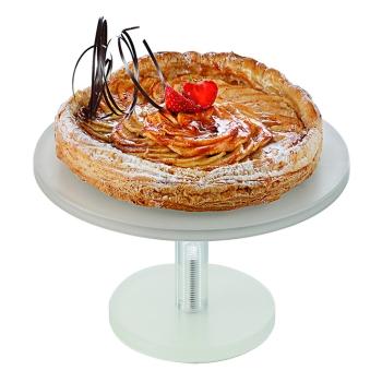 Présentoirs à gâteaux - MEALPAK
