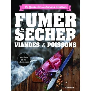 FUMER & SÉCHER - De Turan