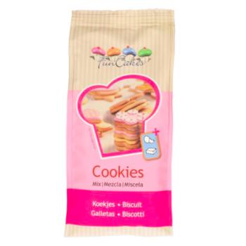 Préparation pour biscuits - 500g - Halal