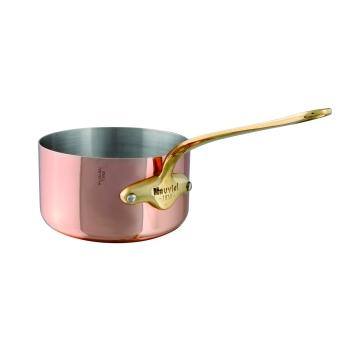 Casserole - Cuivre  de service