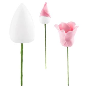 Base pour façonner Roses - Wilton