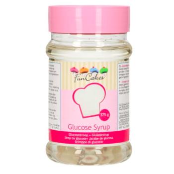 Sirop de glucose - 375g