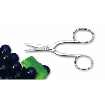 Ciseaux à oursins & raisins - 15,5 cm
