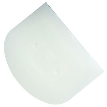 Racle-tout polyamide