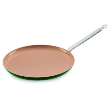Poêle à crêpe - Céramique