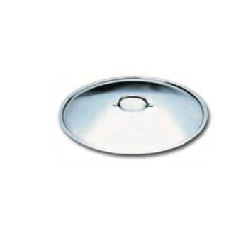 Coucercle inox seul Ø 32 cm