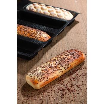 Moule Silform - Sandwich